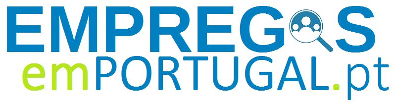 EmpregosemPortugal.pt
